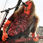 International Day of Slayer to Become an Annual Holiday