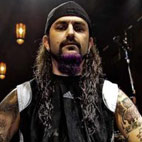 Mike Portnoy: 'Billy Sheehan Pioneered the Bass the Same Way Hendrix Pioneered the Guitar'