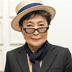 Yoko Ono Reveal Plans for September Release