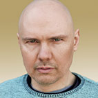 Smashing Pumpkins Frontman: 'The Mythology of the '90s is Better Than the Reality of the '90s'
