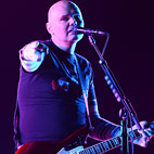 Smashing Pumpkins Frontman Wants to Stop Touring, Thinks He Has Nothing to Prove