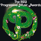 Official Prog Award Winners Revealed