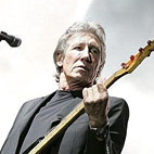 Roger Waters Admits Regret for Suing Pink Floyd, Confirms New Album