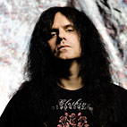 Kreator: 'If You're a Thrash Band That Tries to Write Radio Songs, You Have a Problem'