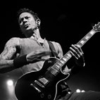 Trivium: 'We've Always Been a Controversial Band'