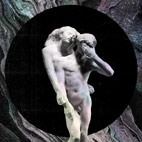 Arcade Fire Streaming New Album 'Reflektor' in Full