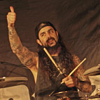 Mike Portnoy: 'In the Beginning of Dream Theater, Prog Was a Dirty Word'
