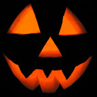 Wednesday Question: Spookiest Song Stories?