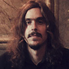 Opeth Frontman: 'Evolution in Metal Seems Unimportant, Most Fans Want Their Happy Meals Served'