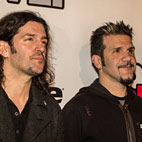 Anthrax Confirm 'Good Groove' on New Album: 'We've Got Something to Prove'