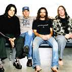 Tool Post Album Update, Confirm 'At Least Three Band Members' Are Taking a Writing Break