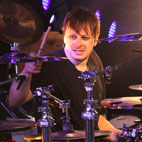 Korn Drummer on Ian Watkins Case: 'It's Beyond Disgusting, He's Not Wired in the Head Right'