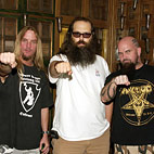 Slayer End 30-Year Relationship With Rick Rubin, Currently Without Label