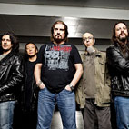 Dream Theater Announce North American Tour