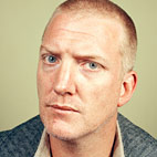 Josh Homme Joins in 'A Night of a Thousand Vaginas'