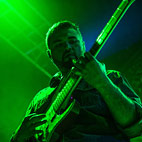 Animals as Leaders Tracking New Album, Aiming at Spring 2014 Release