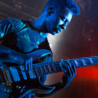 Animals as Leaders Premiere New Single 'Tooth and Claw'