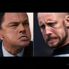 Petition Demanding Leonardo DiCaprio to Appear Onstage With Meshuggah