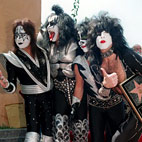 Manager Partner to KISS: 'Stop Your Rock Hall Nonsense'