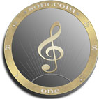 New Virtual Currency Songcoin Hoping to Save Music Industry