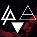 Linkin Park and 30 Seconds to Mars Announced Joint Summer 'Carnivores' US Tour