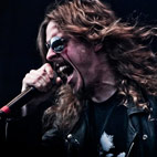 Opeth Complete New Album, Aiming at June Release