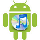 Apple to Make iTunes Available on Android?