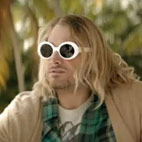 'John Lennon,' 'Kurt Cobain' Appear in New Beer Commercial