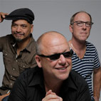 Pixies Launch Fan Artwork Competition