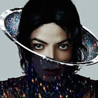 New Michael Jackson Album 'Xscape' Will Feature a Song About Child Abuse