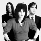 Joan Jett to Perform With Nirvana at Rock Hall Induction Ceremony?