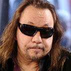 Ace Frehley Responds to Paul Stanley's Anti-Semitism Accusation