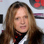 Sebastian Bach: 'One Of My Biggest Life Enemies Is the Shuffle Button'