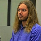 Tim Lambesis Sentencing Delayed for Two Weeks