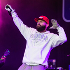 Fred Durst Directing Commercial for Dating Site eHarmony