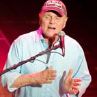 The Beach Boys Announce Tour to Mark 50th Anniversary of 'Fun Fun Fun'