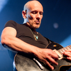 Vivian Campbell Misses Def Leppard Songwriting Session as Cancer Returns