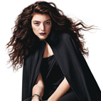 Lorde: ''Royals' Sounds Awful, Like a 2006 Nokia Ringtone'