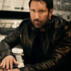 Trent Reznor Leaves Beats Music After Apple Takeover