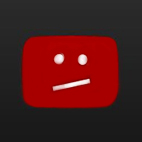 YouTube Threatening to Block Indie Labels Refusing to Join Its Paid Streaming Service