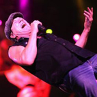 AC/DC to Tour This Year According to Brian Johnson