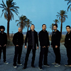Linkin Park's 'The Hunting Party' Lands at No. 3 on Billboard Chart With 110,000 Copies Sold