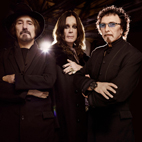 Leaked Secret Link Allows Black Sabbath Fans to Buy Hyde Park Tickets for 30 Times Cheaper Price