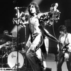 12 000 Rare Live Recordings Emerged on YouTube