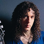 Marty Friedman: 'Playing Fast Is Utterly Unimportant'