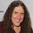Weird Al Yankovic Thrills Graham Nash With 'Instant' Crosby, Stills and Nash Parody