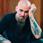 Former QOTSA Bassist Nick Oliveri Announces New Solo Album 'Leave Me Alone,' Confirms September Release