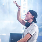 Avicii Working on Rock Album Featuring Serj Tankian, Billie Joe Armstrong, Bon Jovi and More