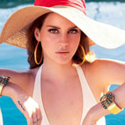 Lana Del Rey: 'I Slept With a Lot of Guys in Music Industry, It's Annoying None of Them Got Me Record Deals'