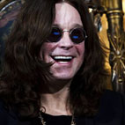 Ozzy Osbourne Knighthood Petition Crosses 21,000 Signatures Goal